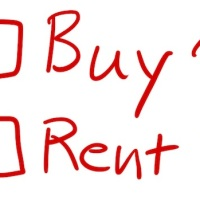 Residential Property:  To Rent, or to Buy, or to Rent-Try-Buy? (Guest post by sullisolutions)