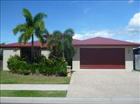 Living in Cairns - Trinity Park House