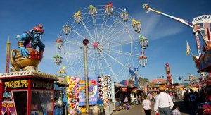 Cairns Show - Things to do in Cairns - 1