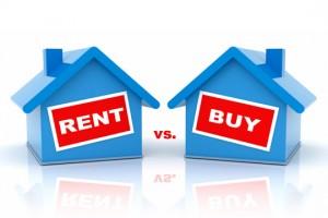 live in cairns - property in cairns - rent vs buy
